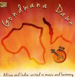 Gondwana Dawn