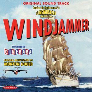 Windjammer (Original Soundtrack)