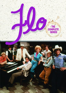 Flo: The Complete Series