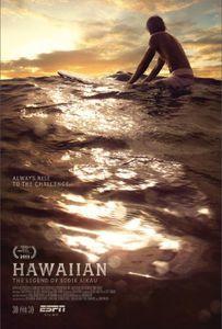 Espn Films 30 for 30: The Hawaiian