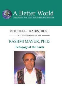 Pedagogy of the Earth