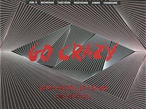 World Tour: Go Crazy in Seoul [Import]