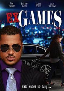 Ex Games