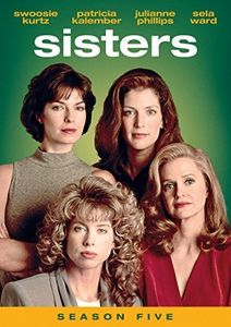 Sisters: Season Five