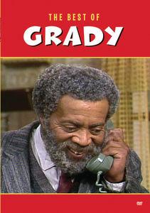 The Best of Grady