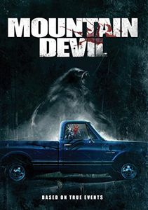 Mountain Devil
