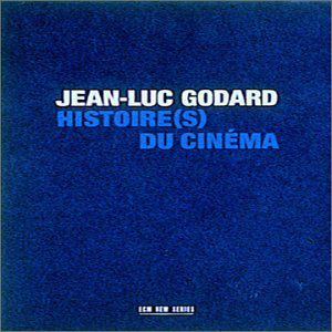 Histoire Du Cinema [Import]