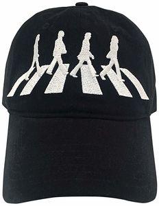 Beatles Abbey Road Adjustable Baseball Cap