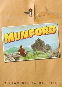 Mumford , Loren Dean