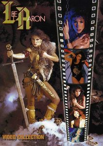 Video Collection [Import]