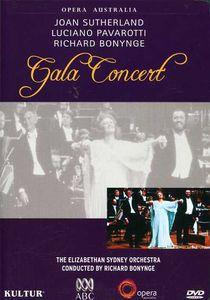 Bonynge Gala Concert