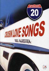 Cruisin Love Songs