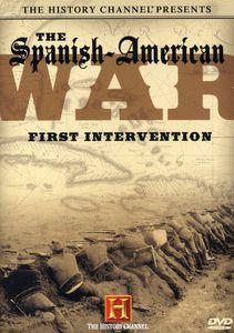 Spanish - American War