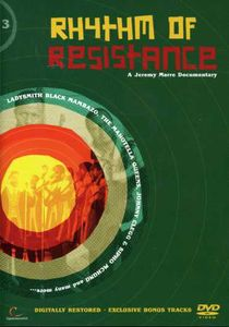 Beats of the Heart: Rhythms of Resistance [Import]