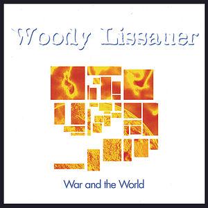 War & the World