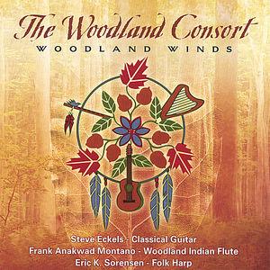 Woodland Winds