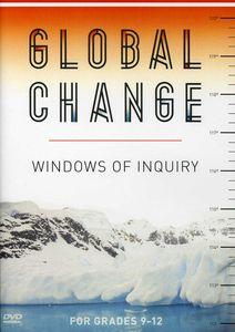 Windows of Inquiry