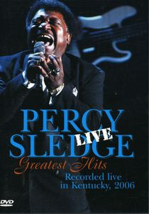 G.H. Live - Recorded Live [Import]