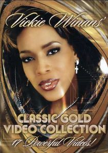Classic Gold Video Collection