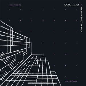 Cold Waves & Minimal Electronics 1 /  Various [Import]