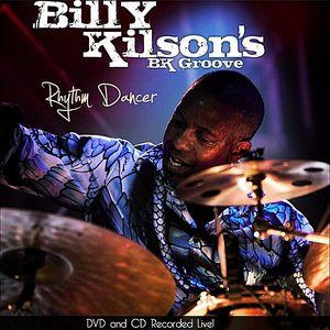 Rhythm Dancer
