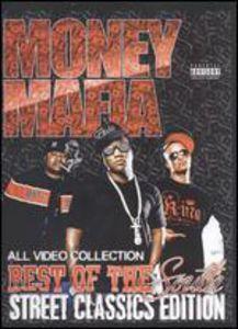 Money Mafia: Best of Street Classics - South