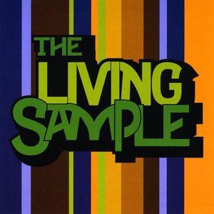 Living Sample