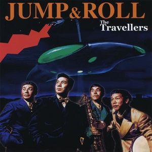 Jump & Roll