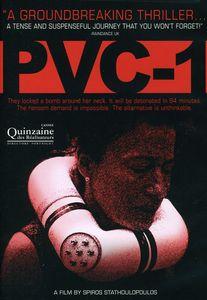 PVC-1