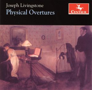 Physical Overtures