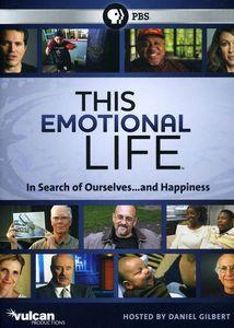 This Emotional Life