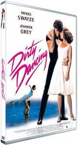 Dirty Dancing (Prestige Edition) [Import]