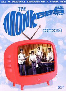 The Monkees: Season 2 , Arlene Martel