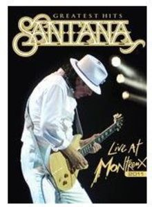 Greatest Hits-Live at Montreux 2011 [Import]