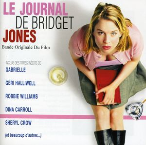 Bof Le Journal de Bridget Jones [Import]