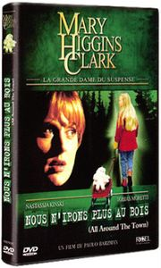 Mary Higgins Clark: Nous N Irons P [Import]