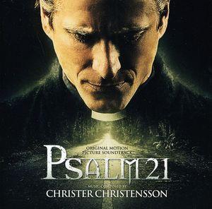 Psalm 21 (Original Soundtrack) [Import]
