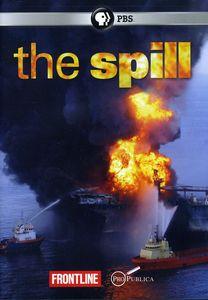 Frontline: The Spill