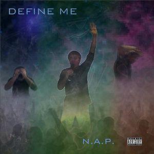 Define Me