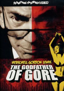 Godfather of Gore: The Herschell Gordan Lewis Documentary
