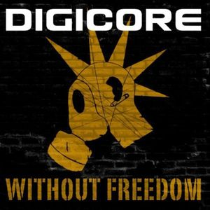 Without Freedom [Import]