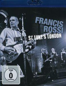 Live From St Luke's London [Import]