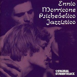 Psichedelico Jazzistico [Import]