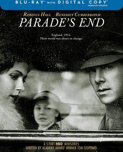Parade's End
