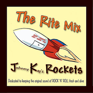 Rite Mix