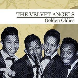 Golden Oldies: The Velvet Angels