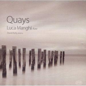 Quays