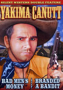 Canutt Double Feature