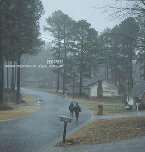 Prisoners (Original Soundtrack)