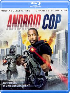 Android Cop